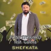 Shefkata von Toni Storaro