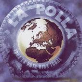 Toda la Puta Vida Igual by La Polla (La Polla Records)