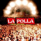 ...Vamos Entrando... (En Directo) by La Polla (La Polla Records)