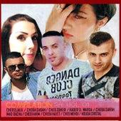 Compilation Rai, Vol. 1 de Various Artists