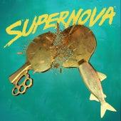 Supernova von Marteria