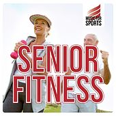 Music for Sports: Senior Fitness de Various Artists
