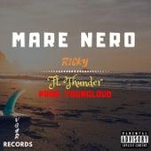 Mare Nero de Ricky