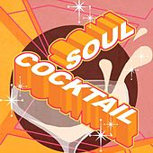 Soul Cocktail de Various Artists