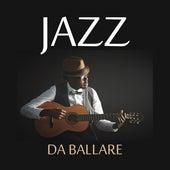 Jazz da ballare by Vintage Cafe