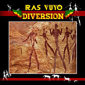 Diversion by Ras Vuyo