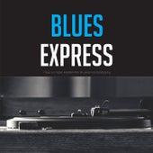 Blues Express de Lionel Hampton