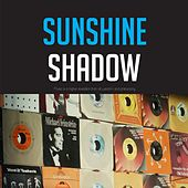 Sunshine Shadow by The Carter Family