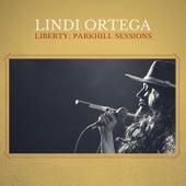 Liberty: Parkhill Sessions de Lindi Ortega