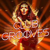Club Grooves de Various Artists