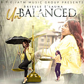 UnBalanced by Brielle E'Launa