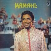 Kamahl von Kamahl