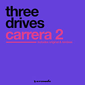 Carrera 2 von Three Drives