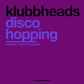 Discohopping by Klubbheads
