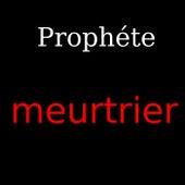 Prophéte meurtrier de Kraken