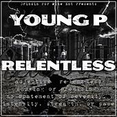 Relentless by Young P