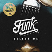 Funk Selection von Various Artists