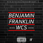 Worst Case Szenario de Benjamin Franklin