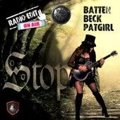 Stop (Radio Edit) by Patgirl