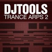 Trance Arps 2 by Dj Tools