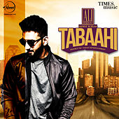 Tabaahi (Remix) by Various Artists