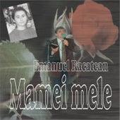 Mamei mele by Emanuel Racatean