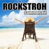 Sommerzeit by Rockstroh