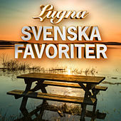 Lugna svenska favoriter by Various Artists