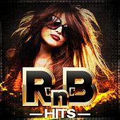 R'n'B Hits by Various Artists