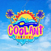 Coolant by Farruko