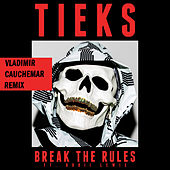Break the Rules (Vladimir Cauchemar Remix) by Tieks