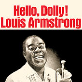 Hello, Dolly! (Remastered) by Louis Armstrong