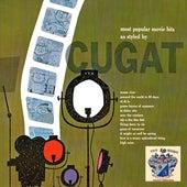 Most Popular Movie Hits de Xavier Cugat