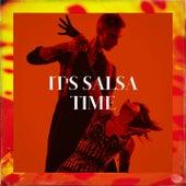 It'S Salsa Time von Various Artists