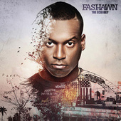 The Ecology di Fashawn
