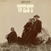 West by West
