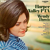 Harper Valley PTA and Other Country Hits by Wendy Dawn