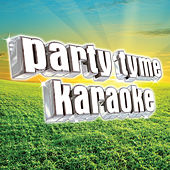 Party Tyme Karaoke - Country Female Hits 4 by Party Tyme Karaoke