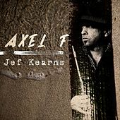 Axel F von Jef Kearns
