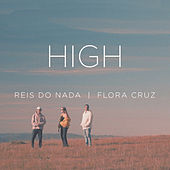 High by Reis do Nada