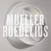 Imagori II von Mueller_Roedelius