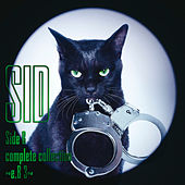 Side B Complete Collection e.B 3 by Sid