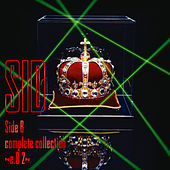 Side B Complete Collection e.B 2 by Sid