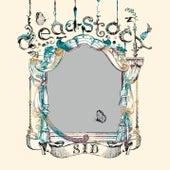 Dead Stock by Sid