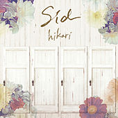 Hikari by Sid