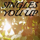 Singles You Up / Tribute to Jordan Davis by 2018 Dj Moodz
