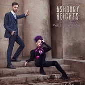 The Victorian Wallflowers by Ashbury Heights