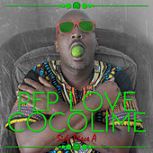 Cocolime by Pep Love