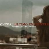 Último Encuentro by Cntral