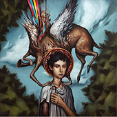 Blue Sky Noise (Deluxe - Remastered) de Circa Survive